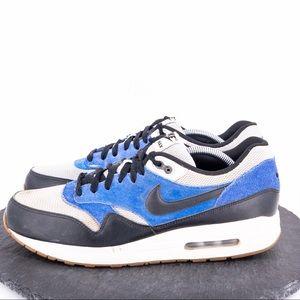 Nike Air Max 1 Essential mens Size 11.5